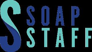 SOAP Staff Logo